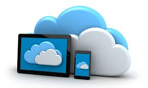 Searching for #CloudServer Hosting ? Choose The Best Cloud Data Center & Cloud Servers Only At GoforHosting.com. Cloud Hosting India & Cloud Data Center Only @ GoforHosting.com