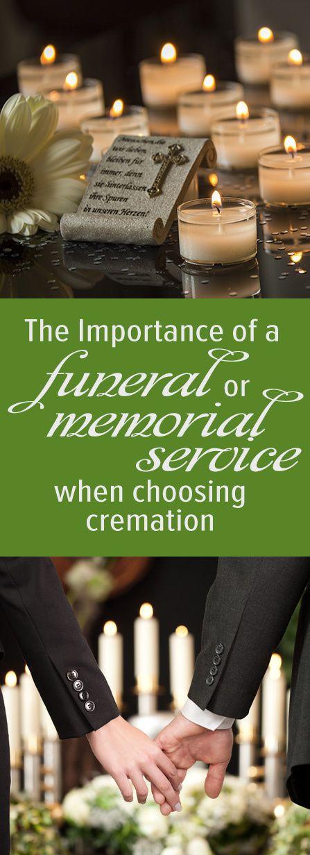 best 25  memorial services ideas on pinterest