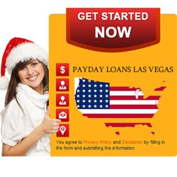 Apply Online Payday in Las Vegas Nevada, United States. One minute application : 24 hours open