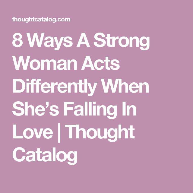 Latest Romance Articles