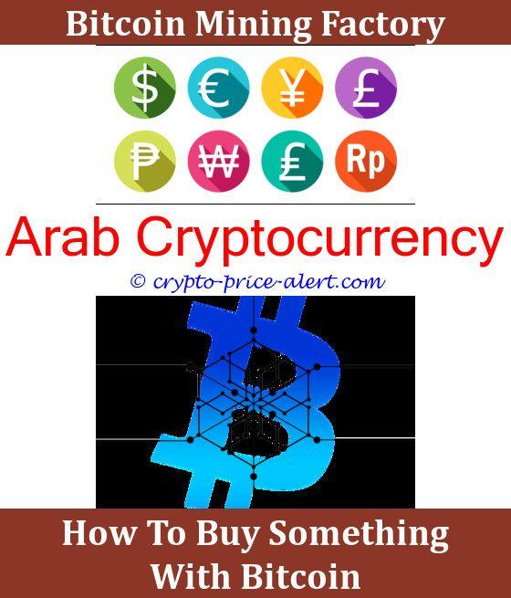 buy iota through coinbase