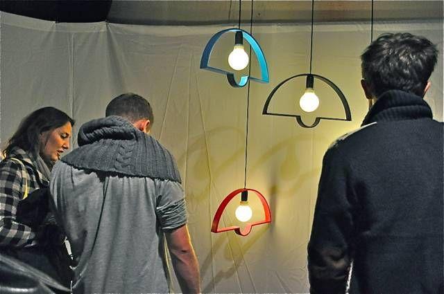 #tabanda #design #zoomroom #inspiracje