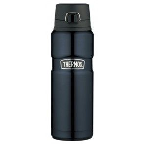 Thermos Vacuum Insulated 710ml King Beverage Bottle