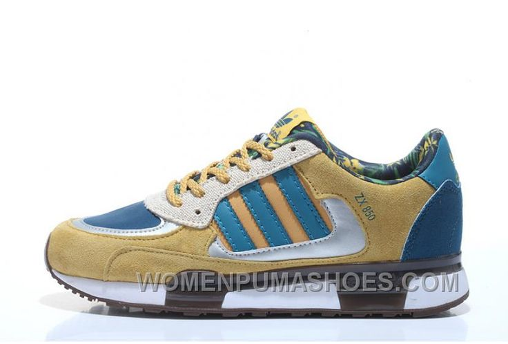 http://www.womenpumashoes.com/adidas-zx850-women-yellow-blue-top-deals-8kfwd.html ADIDAS ZX850 WOMEN YELLOW BLUE TOP DEALS 8KFWD Only $75.00 , Free Shipping!