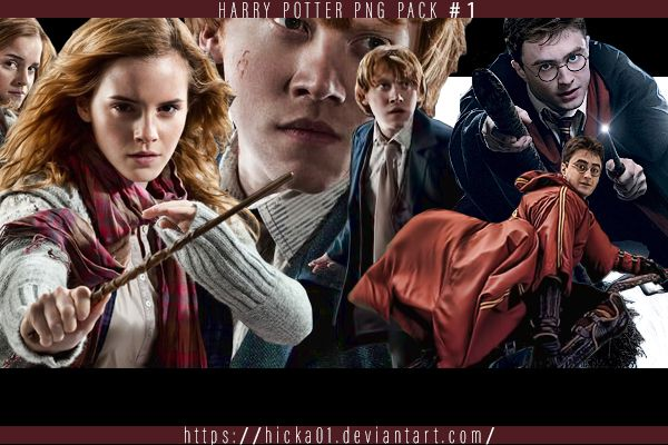 Pin By Alexis On Graphics Resources Harry Potter Potter Harry