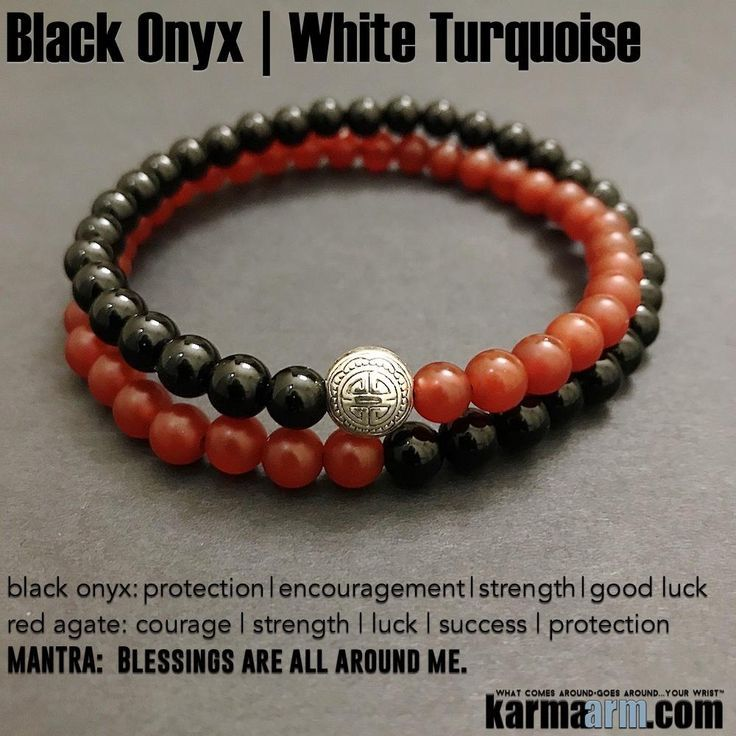 #Red #Agate is a projecting stone which assists in strengthening conscious, #courage, #strength, physical #energy, #luck, and #success. It is a powerful protector of your #aura.    #Beaded #Beads #Bijoux #Bracelet #Bracelets #Buddhist #Chakra #Charm #Crystals #Energy #gifts #gratitude #Handmade #Healing #Jewelry #Kundalini #LawOfAttraction #LOA #Love #Mala #Meditation #Mens #prayer #pulseiras #Reiki #Spiritual #Stacks #Stretch #Womens #Yoga #YogaBracelets #mindfulness
