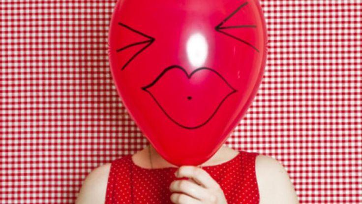 ¿Por qué se me pone la cara roja cuando bebo alcohol? http://www.farmaciafrancesa.com