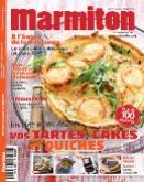 Marmiton Magazin