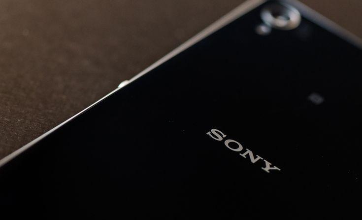 Sony réfléchirait à revendre sa division mobile - http://www.frandroid.com/marques/sony/262874_sony-reflechirait-revendre-sa-division-mobile  #Smartphones, #Sony, #Économie