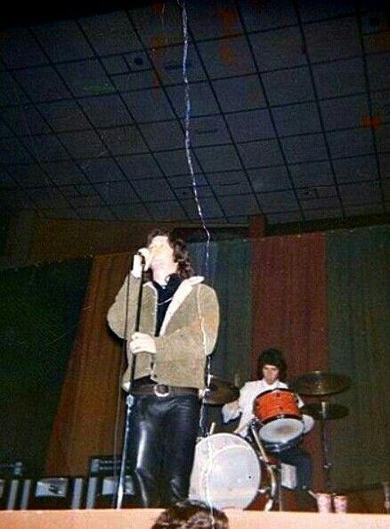 Jim Morrison & 627 best Jim Morrison u0026 The Doors images on Pinterest | Jim ... pezcame.com