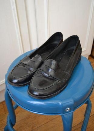 nouveau produit Royaume-Uni disponibilité enfant chaussures minelli ballerines,Boutique chaussures MINELLI ...