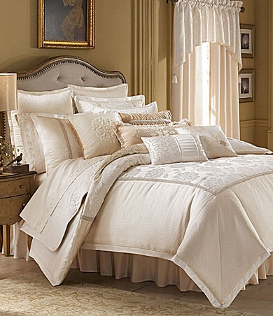 Reba Colette Reversible Bedding Collection Quee