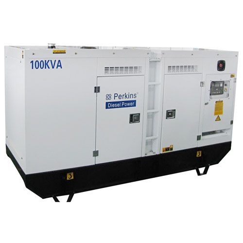 LONGEN Power is an Original Equipment Manufacturer (OEM) of diesel generator sets powered by Perkins diesel engines.  http://www.long-gen.com/PoweredbyPerkins/POWERED-PERKINS.shtml