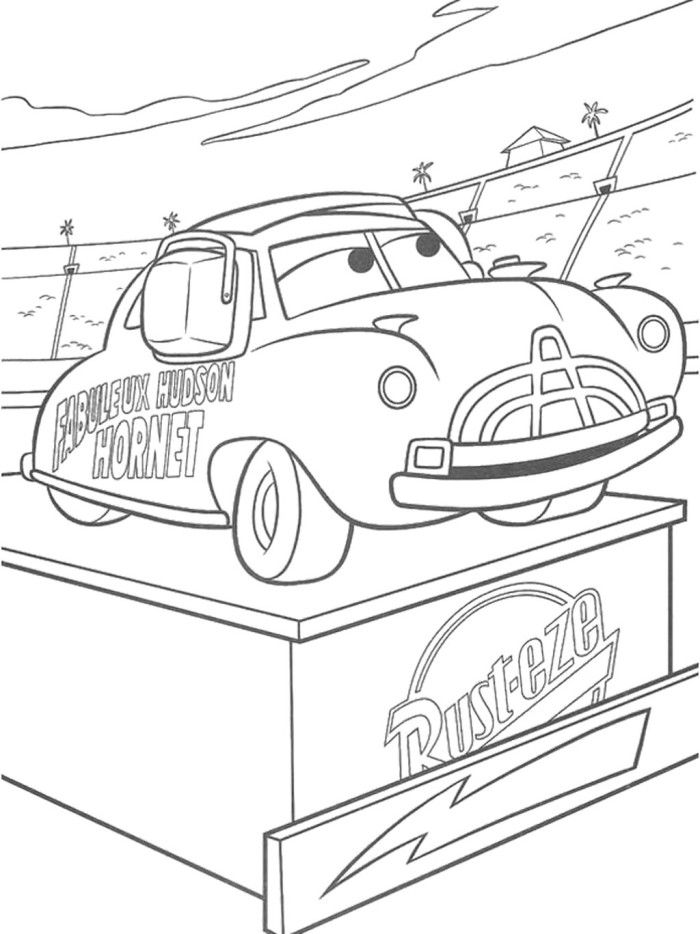 1000 Images About Coloriage Disney On Pinterest