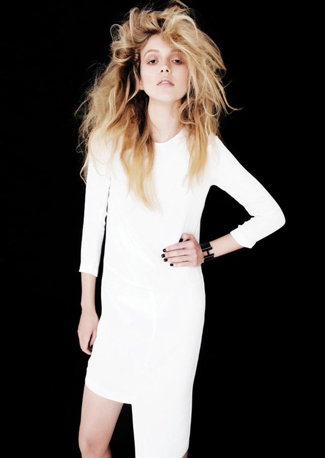 Renya Xydis for Style Me Romy #MAXCONNECTORS #RenyaXydis # ...