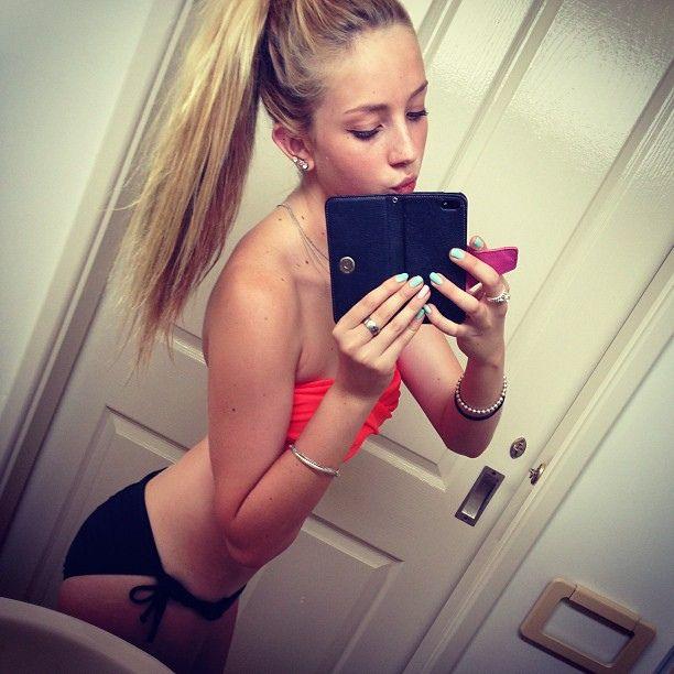 Jewish teen porn images