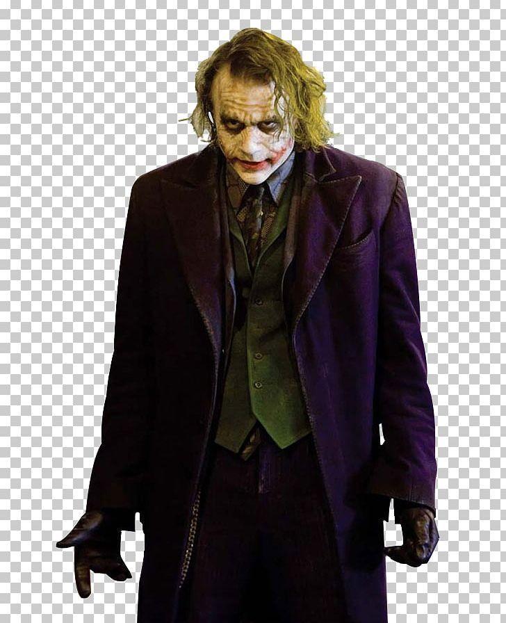 Joker Png Joker Heath Ledger Joker Joker Joker Images