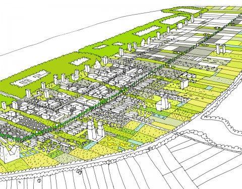 home | www.heinewelt.dewww.heinewelt.de | architectural illustrations