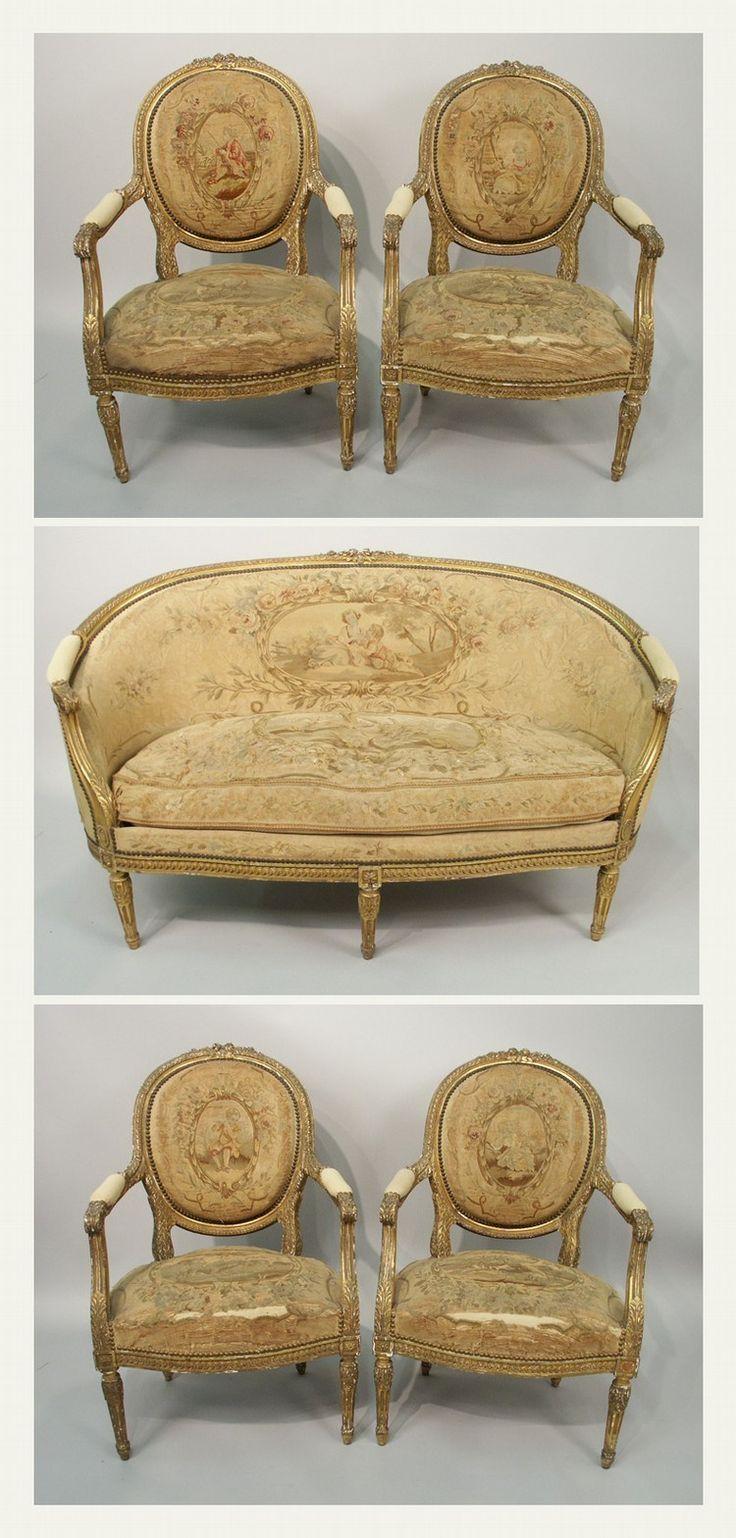 Louis xvi, Fes and Auction on Pinterest