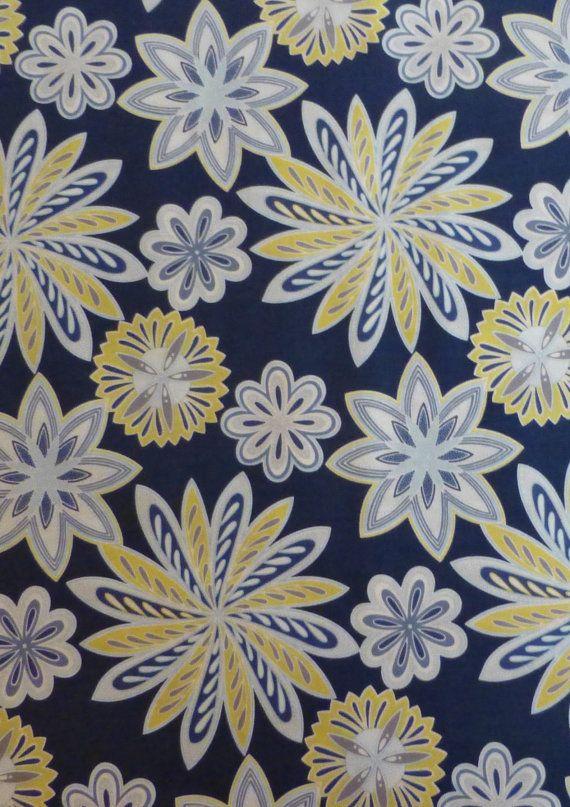 Clearance Sale Cotton Fabric Home Decor Fabric Quilt Cotton Modern Dear Stella Stella Design