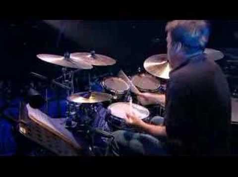 Paul Carrack - How Long (has this been going on)  ( live 2004 )