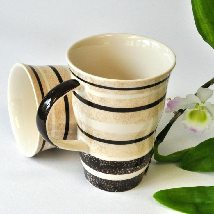 1000 ideas about kaffee kaufen on pinterest kaffee. Black Bedroom Furniture Sets. Home Design Ideas
