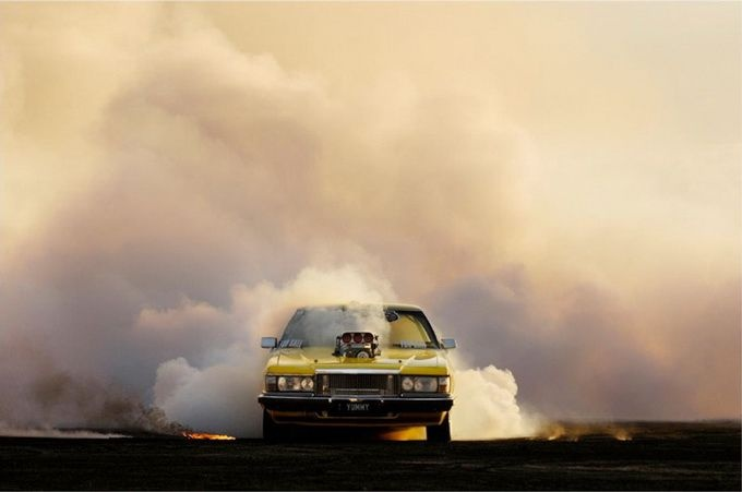heehaaSimondavidson, Automotive Carphotographi, Muscle Cars, Australia, Art, Davidson Photography, Blog, Photographers Simon, Simon Davidson