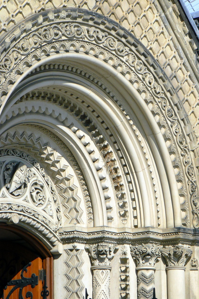 And Flying Buttresses Gothic Architecture On Pinterest Gothic
