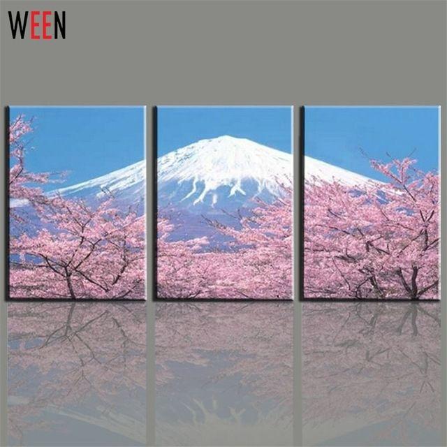 15 Ideas Of Japanese Canvas Wall Art Wall Art Ideas Wall Art Canvas Wall Art Canvas Wall Art Set