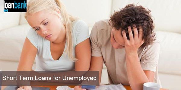 Expel all your financial worries by availing unemployed short term loans.  The deals on no upfront fee loans for the unemployed are customised to suit your circumstances. At Loan Bank, we make sure to help you get the best offers on short term loans for the unemployed, which you can use to overcome cash crunch. To know more, visit-https://goo.gl/9naKN3