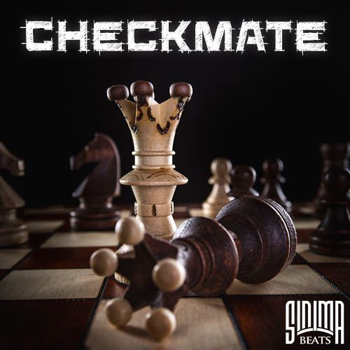 ​​*New* CHECKMATE Instrumental (Aggressive Hip Hop Beat) now available at: https://sinimabeats.com #sinimabeats #rapbeats #songwriting#undergroundrap #songwriter #rapper #rapping #epicrap #royaltyfreemusic #instrumental#rap #rapbeat #instrumental #nyrap #sinima #beats #eastcoastrap #hiphop #beats #beat #madetobebroken #motivation #motivationalrap