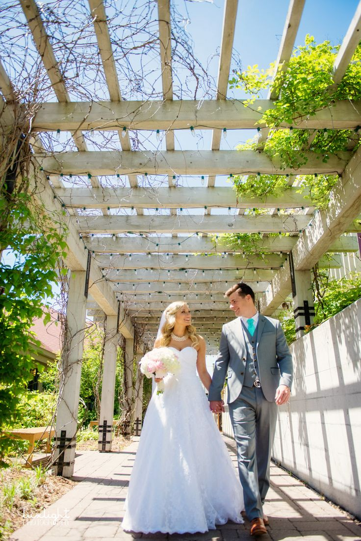 65 Best Northern Michigan Wedding Venues Images On Pinterest Places And Reception