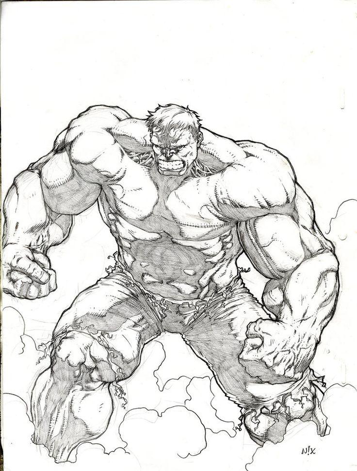 381 best Incredible Hulk images on Pinterest | Comic art ...