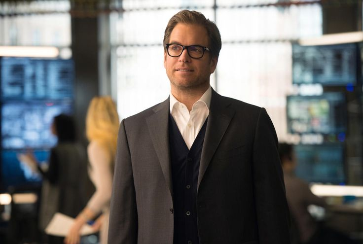 Here's When Bull, S.W.A.T., The Big Bang Theory and More CBS Shows Premiere