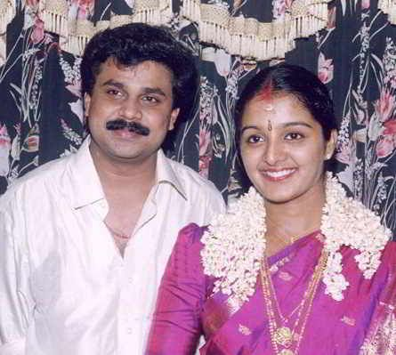 Unseen And Rare Marriage Pictures Of Malayalam Actors Marriage Pictures Marriage Celebrity Weddings