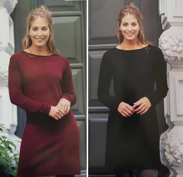 Strickkleid Longpulli Sweater /& Pulli Kleid Pullover NEU Einheitsgröße 34 36 38