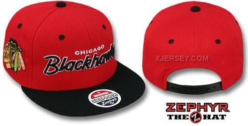 http://www.xjersey.com/nhl-caps024.html NHL CAPS-024 Only $24.00 , Free Shipping!