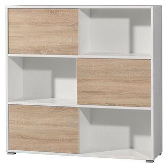 Best 25 armoire de bureau ideas on pinterest ikea for Armoire de bureau