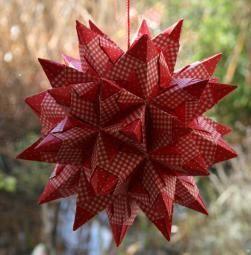 mathematic star