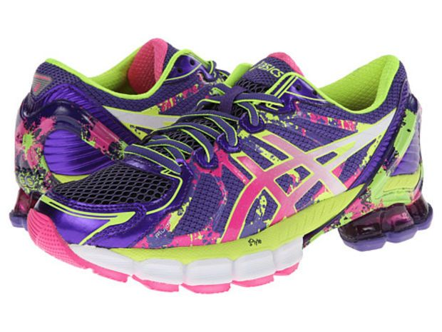 91 best I love Asics images on Pinterest   Asics running shoes, Tennis and Asics  shoes