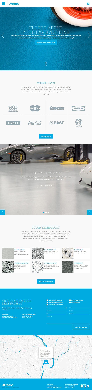 Delightful 412 Best Web Design Inspirations Ideas Images On Pinterest