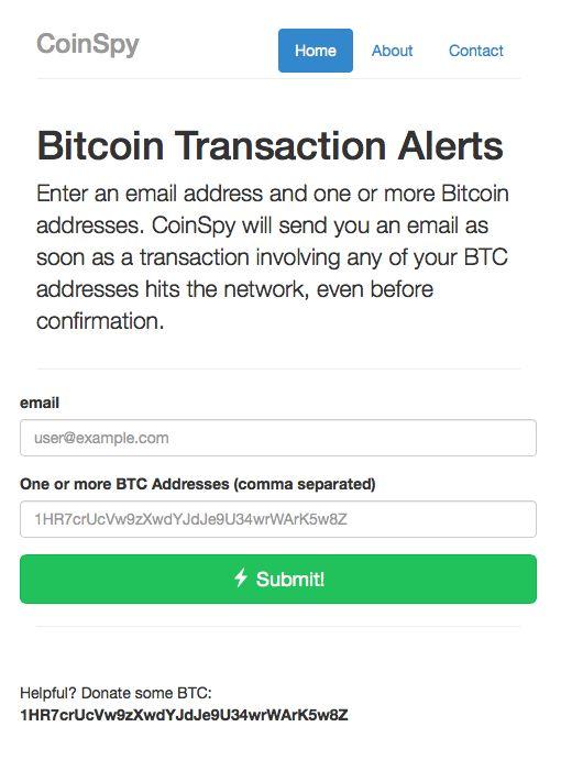 groupfabric bitcoin miner demo bitcoin prekybos sąskaita