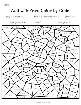 50 best images about Math sheets on Pinterest Christmas maths - print free graph paper no download