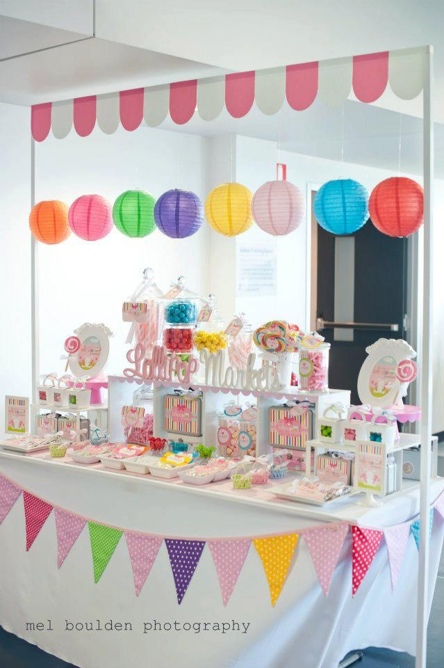 Decorating For A Party 309 best candy buffet ideas images on pinterest | candies