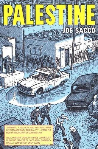 Palestine de Joe Sacco, http://www.amazon.fr/dp/0224069829/ref=cm_sw_r_pi_dp_dCJirb1KRZ7DM