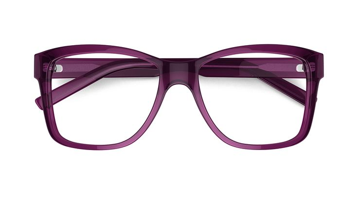Specsavers gafas - ORLY
