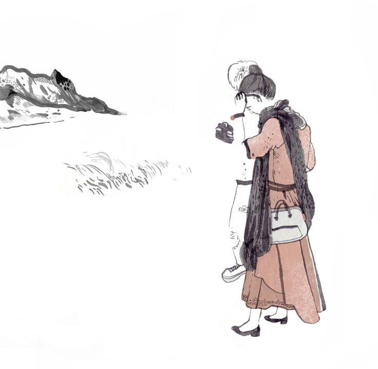travelbook 제주 - Yulla.C
