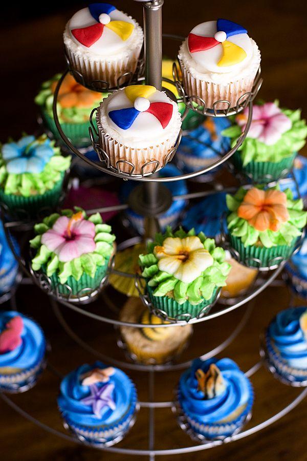 75 best Birthday cupcakes images on Pinterest Birthday cupcakes