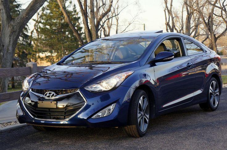 Elantra Hyundai prices - http://autotras.com