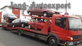 Sie möchten Ihr Gebrauchtwagen schnell und unkompliziert verkaufen! Wir kaufen Autos aller Art, Marken und zustand auch Unfall-Autos http://www.auto-mz.de/